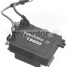 Unitate de control, sistem de aprindere TOYOTA COROLLA Liftback 1.3 - STANDARD 15600 - Unitate control