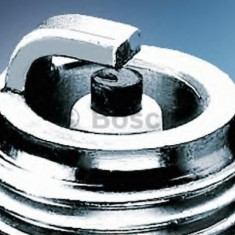 Bujii - BOSCH 0 241 256 519