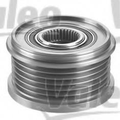 Sistem roata libera, generator FORD IKON V 1.4 TDCi - VALEO 588062 - Fulie