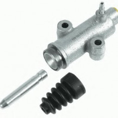 Cilindru receptor ambreiaj FIAT BRAVA 1.2 16V 80 - SACHS 6283 600 473 - Comanda ambreiaj