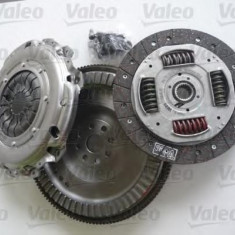 Set ambreiaj FORD FOCUS 1.8 TDCi - VALEO 835019 - Kit ambreiaj