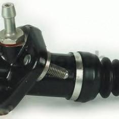 Pompa centrala, ambreiaj OPEL OMEGA B 3.0 V6 - BOSCH 0 986 486 036 - Comanda ambreiaj