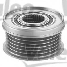 Sistem roata libera, generator VW PASSAT 1.4 TSI - VALEO 588018 - Fulie