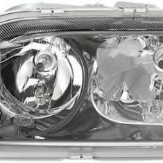 Far VOLVO S40 I limuzina 2.0 - HELLA 1AG 007 861-431