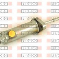 Cilindru receptor ambreiaj MERCEDES-BENZ SPRINTER 2-t bus 208 D - FERODO FHC6045 - Comanda ambreiaj
