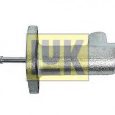 Cilindru receptor ambreiaj MERCEDES-BENZ 190 limuzina E 1.8 - LuK 512 0039 10 - Comanda ambreiaj