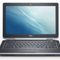 Super oferta : Laptop dell latitude 6320, baterie super, impecabil, garantie, Intel Core i5, 2501-3000Mhz, Diagonala ecran: 13, 8 Gb, 500 GB