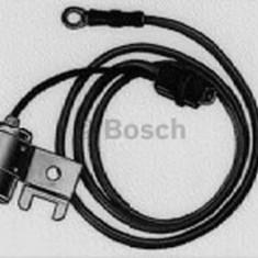Condensator, aprindere MERCEDES-BENZ G-CLASS 230 G - BOSCH 1 237 330 318 - Delcou