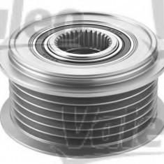Sistem roata libera, generator FORD FOCUS ST170 - VALEO 588103 - Fulie