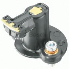 Rotor distribuitor OPEL VECTRA A 1.8 S - BOSCH 1 234 332 381 - Delcou