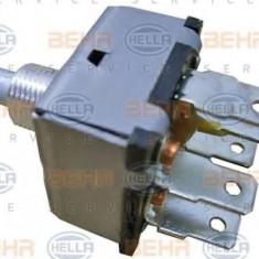 Comutator - HELLA 6EB 351 001-001 - Intrerupator - Regulator Auto