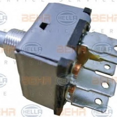 Comutator - HELLA 6EB 351 001-001 - Intrerupator - Regulator Auto