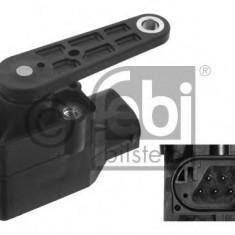 Senzor, lumini xenon - FEBI BILSTEIN 37150 - Senzori Auto