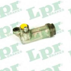 Cilindru receptor ambreiaj AUDI A8 limuzina 3.7 quattro - LPR 8103