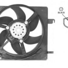 Ventilator, radiator FORD KA 1.3 i - NRF 47037 - Ventilatoare auto
