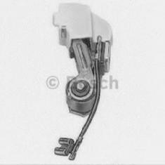 Ruptor, distribuitor MERCEDES-BENZ /8 limuzina 280 E - BOSCH 1 237 013 139 - Delcou