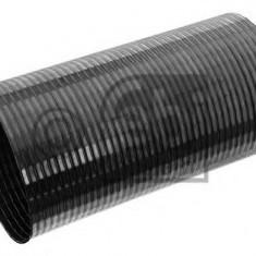 Furtun flexibil, sistem de esapament - FEBI BILSTEIN 40418 - Racord flexibil auto