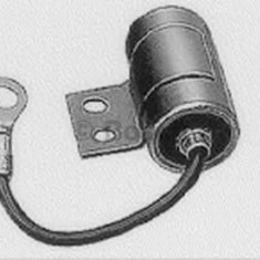 Condensator, aprindere FIAT 126 650 - BOSCH 1 237 330 821 - Delcou