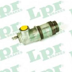 Cilindru receptor ambreiaj ALFA ROMEO 166 limuzina 2.0 T.Spark - LPR 8102 - Comanda ambreiaj