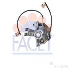 Ruptor, distribuitor FIAT PANDA 900 - FACET 1.4946M - Delcou