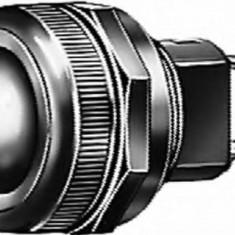Lumina control - HELLA 2AA 001 200-131