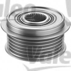 Sistem roata libera, generator FORD MONDEO IV Turnier 2.0 LPG - VALEO 588080 - Fulie
