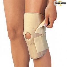 Suport magnetic pentru genunchi 2082 - Orteze