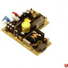 Power Supply HP InkJet 2250 / 2280 C5904-60021