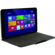 Husa Tableta Allview Speed City 7 inch Neagra