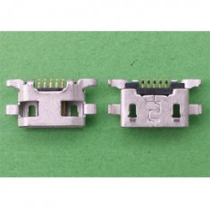 Mufa incarcare Allview P5 Quad conector