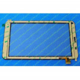 Touchscreen Vonino Xara QS geam sticla