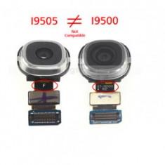 Flex camera spate Samsung S4 i9500
