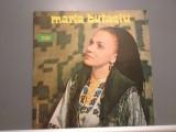 MARIA BUTACIU - (EPE 0831/ELECTRECORD) - VINIL/Stare PERFECTA