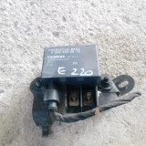 REGULATOR BATERIE MERCEDES E CLASS  W210 ,COD  A0025423819
