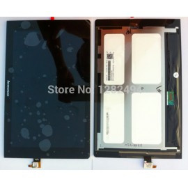 Display Touchscreen Lenovo B8000 complet
