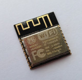 Modul wireless ESP8266 (ESP-13) Arduino Wi-fi