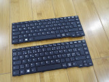 Tastatura laptop Fujitsu Lifebook U554 , perfecta stare, Fujitsu Siemens