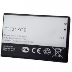 Baterie acumulator Alcatel Vodafone Smart Speed 6 VF795, Li-ion