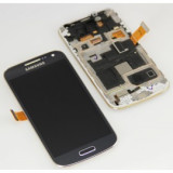 Display touchscreen lcd Samsung S4 mini i9195 black mist Swap