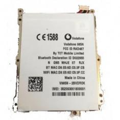 Baterie acumulator Alcatel Vodafone 985N Smart 4, Li-ion