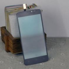 Display Asus ZenFone 2 Laser ZE601KL negru - Touchscreen telefon mobil
