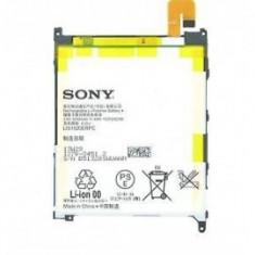 Baterie acumulator Sony Xperia Z Ultra, Li-polymer