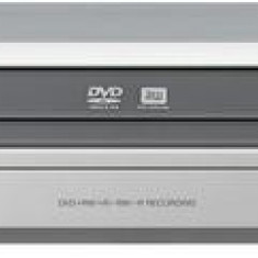 DVD Recorder SONY RDR GX 210 mp3, jpeg, tuner TV - DVD Recordere