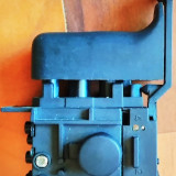 Buton pentru masina de gaurit/insurubat, perforator, flex