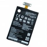 Flex volum Sony Xperia Z3 D6603