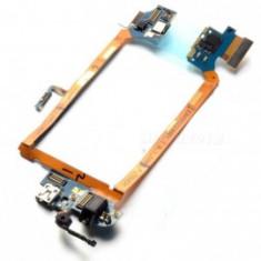 Flex mufa incarcare LG G2 D801