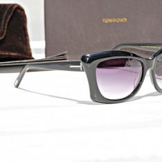 Ochelari de soare de dama Tom Ford Russel FT280 02B - Ochelari de soare Tom Ford