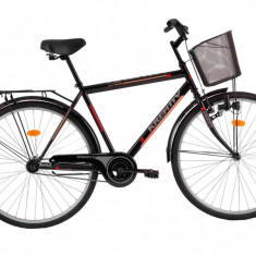 KREATIV 2811 (2016) PB Cod Produs: 216281170 - Bicicleta de oras