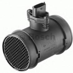 Senzor debit aer VAUXHALL FRONTERA Mk II 2.2 DTI - BOSCH 0 281 002 184 - Debitmetru auto