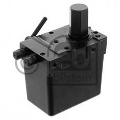 Pompa basculare cabina sofer - FEBI BILSTEIN 45429